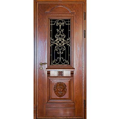 железные двери до 80 см цены