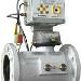 Комплекс для измерения количества газа СГ-ЭК-Т2/650