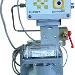 Комплекс для измерения количества газа СГ-ЭК-Р-250