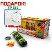 Тёплый пол Теплолюкс-tropix МНН-285-2,00