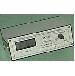 Устройства контроля тока утечки УКТ-03 УКТ-03М, они же УКТ03 и УКТ03М (ранее устройство контроля тока утечки УКТ-02, УКТ02)
