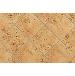 ��������� ������ ABC-Klinkergruppe �Antik� (Sandstein, Kupfer, Weinrot, Mangan, Muschelweiß) 240x240x10