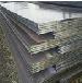 Лист горячекатаный низколегированный 20х1500х6000 сталь 09г2с ГОСТ 19281-89