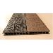 Террасная доска WPC-Deck, бесшовная с фактурой дерева (Россия-Германия)