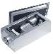 Компактная приточная установка SAU 125C