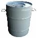 Олифа натуральная льняная, 1 литр.
