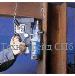 Сверлильный станок на магните, до 30мм