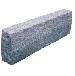 Бордюрный камень 1000х300х150