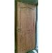 Двери стальные GRAN-эконом