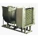 Установка воздухонагревательная электрическая УВНЭ-15-02 (УВЭ-15-02)
