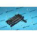 Шпилька , ОСТ 26-2039-96, Для фланцевых соединений с линзовым уплотнением
