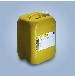 Универсальная акрилатная грунтовка StoPlex W 20 л