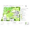 Ландшафтные проекты и решения для Вашего сада. Скидка 15%!