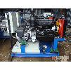 Дизельные генераторы 30 кВт, АД-30 ММЗ, АД-30С-Т400 ММЗ, АД-30С-Т400-1Р ММЗ, АД-30С-Т400-1РН ММЗ, АД-30С-Т400-1РК ММЗ, АД-30С-Т400-2Р ММЗ