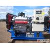 Дизельные генераторы 60 кВт, АД-60 ЯМЗ, АД-60С-Т400 ЯМЗ, АД-60С-Т400-1Р ЯМЗ, АД-60С-Т400-1РН ЯМЗ, АД-60С-Т400-1РК ЯМЗ, АД-60С-Т400-2Р ЯМЗ