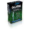 Глимс-Водостоп (ГЛИМС-Водоstop) - гидроизоляция - цена 830 рублей