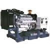 Дизель генераторы и электростанции, запчасти на электроагрегаты