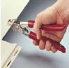 Инструмент для соединения винилового сайдинга SL5 Malco Цена-2565 руб