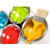 Внимание! Краска фасадная, колеруем в любой цвет по каталогу NCS, RAL, Tikkurila Symphony, МП.