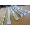 Светодиодные светильники от ведущих производителей.