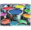 В Компании «Лазар» широкий выбор лакокрасочных материалов и электротехнической продукции.