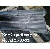 Производим полиизобутилен ПСГ, арзамит-5 для химзащиты