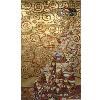 Панно из мозаики для ванной, кухни, бани, сауны.
