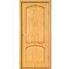 Скидки 25% на все межкомнатные двери в наличии