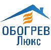 ООО «Обогрев Люкс» ищет дилеров в регионах!