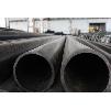 Трубы полиэтиленовые (ПНД) технические (безнапорные) собственного производства, диаметром от 16 до 225 mm