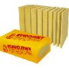 Огнезащитные плиты Евро-Лит (Euro-Лит), материалы ТИЗОЛ.