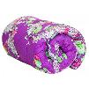 Матрасы, подушки, одеяла, покрывала