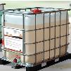 КРИО-НМ-21 противоморозная добавка для бетона
