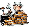 каменщик, кладка любой сложности 8-985-256-27-26
