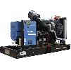 Скидки до 10% на дизель-генераторные установки SDMO