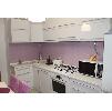 Кухни, шкафы-купе, радиусные, межкомнатные перегородки изготовим по индивидуальным размерам