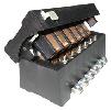 Блоки испытательные БИ-6, БИ-4, БИ-4М, БИ-6М, ШК-4, ШК-6, ШК-4М, ШК-6М, КХ-4, КХ-6, накладки НКР-3 В наличии.