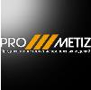 Компания ПРО МЕТИЗ предлагает огромный ассортимент Метизов!