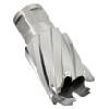 Инструмент и оборудование для обработки металла