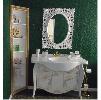 Мебель для ванных комнат в Самаре