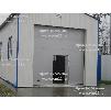 Модульные здания, металлоконструкции, резервуары, металлоизделия на заказ, емкости стальные