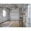 Здания из металлоконструкций, гаражи из профнастила, строительные конструкции из металла