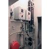 Котлы отопительные индукционные нового поколения от 3 кВт до 80 кВт