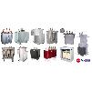 Трансформаторы ТМГ 25, 40, 63, 100, 160, 250, 400, 630, 1000, 1250, 1600 кВА, напряжения 6, 10 кВ. НОВЫЕ на складе
