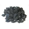 Продажа каменного угля для твердотопливных котлов и печей с доставкой по Москве и области.