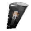 Уличный светодиодный светильник Сириус Лайт 100 (100Вт., 10700 Лм., IP65)