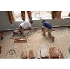Качественный ремонт квартир, домов, коттеджей, офисов.