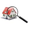 Профессиональная оценка недвижимости. Оценка домов.