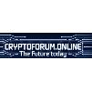 Интернет-форум посвященный криптовалютам и блокчейну.