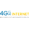 Установка беспроводного интернета в Москве и области. Безлимитные тарифы без ограничений 700 руб.